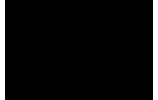 滋賀県守山市のAtelier Ensemble(アトリエ アンサンブル)